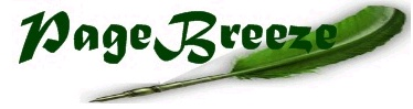 PageBreeze